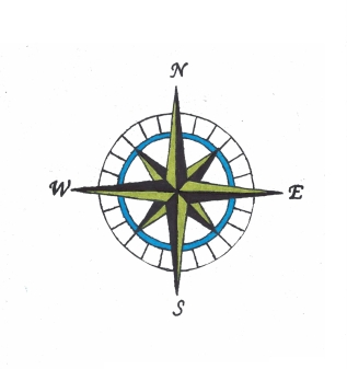 compass-rose-two.jpg